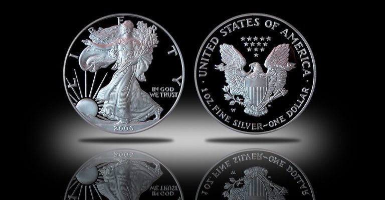 proof coin-uncirculated-brilliant uncirculated coin-silver coin-silver